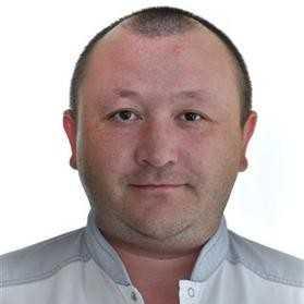 Валеев Рамис Нурисламович - фотография