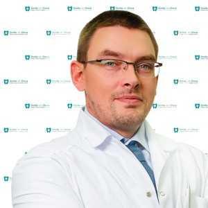 Копылов Иван Павлович - фотография