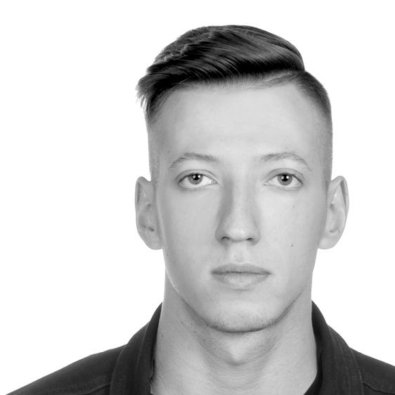 Маслов Дмитрий Николаевич - фотография
