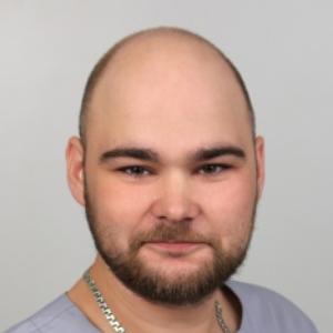 Романченко Александр Сергеевич - фотография