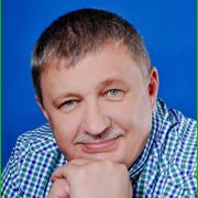 Корчевский Владимир Прокопьевич - фотография