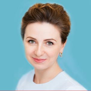 Матвеева Мария Николаевна - фотография