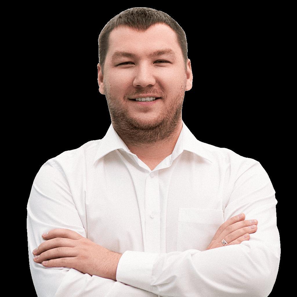Просолупов Анатолий Дмитриевич - фотография
