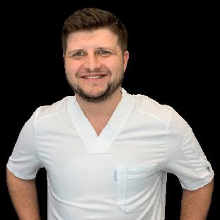 Гурьянов Станислав Витальевич - фотография