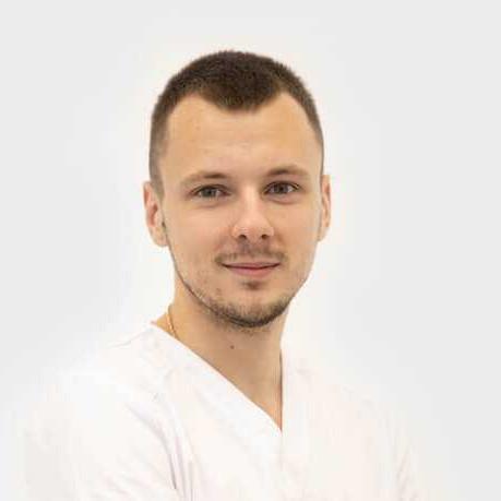 Скворцов Александр Сергеевич - фотография
