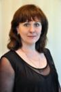 Андронова Ирина Анатольевна - фотография