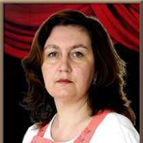 Каткова Екатерина Владимировна - фотография