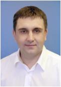 Шишкин Евгений Валерьевич - фотография
