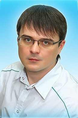 Хайруллин Фарид Амирович - фотография
