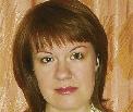 Карпова Юлия Владимировна - фотография