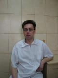 Поддуев Владимир Николаевич - фотография