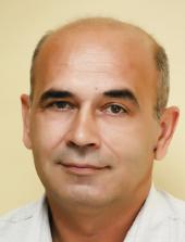 Александр Павлович Макарук - фотография
