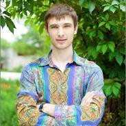 Головин Станислав Валерьевич - фотография