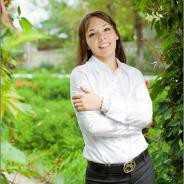 Головина Ксения Георгиевна - фотография