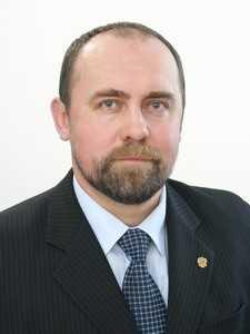 Князев Александр Иванович - фотография