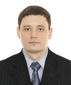 Мыльцев Евгений Владимирович - фотография