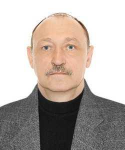 Мыльцев Владимир Александрович - фотография