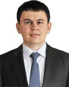 Митько Алексей Алексеевич - фотография