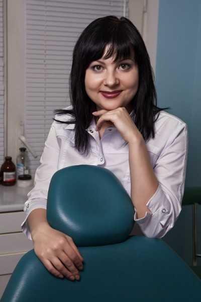 Дмитриева Ирина Евгеньевна - фотография