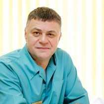 Данов Арсен Владимирович - фотография