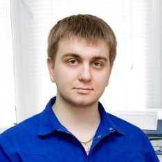 Ситник Иван Иванович - фотография