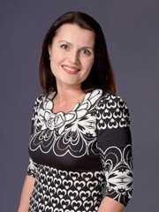 Гончарова Татьяна Владиславовна - фотография