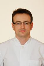 Иванцов  Андрей Евгеньевич - фотография