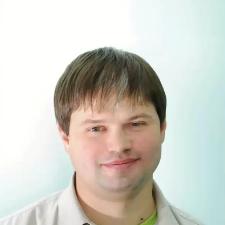 Прудниченков Сергей Владимирович - фотография