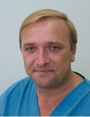 Родионов Владислав Владимирович - фотография