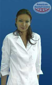 Кучерова Мария Александровна - фотография