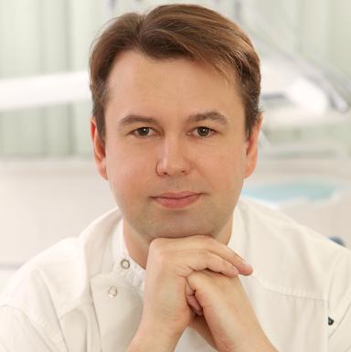 Костнопластическая хирургия прогения лечение стоимость мерамед пластическая хирургия