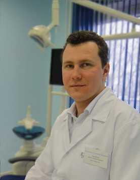 Новый материал в стоматологии пломба будет вечной