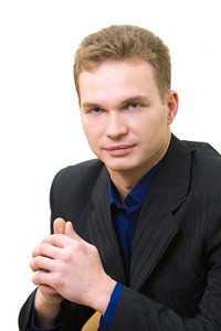 Железный Владислав Владимирович - фотография