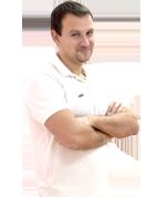 Кофанов Владимир Яковлевич  - фотография