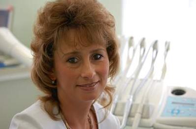 Кириллова Наталья Владимировна - фотография