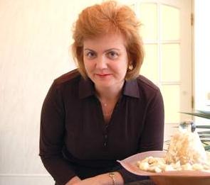 Андреева Елена Валерьяновна  - фотография