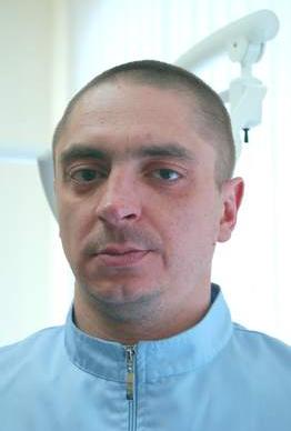 Солонин Александр Иванович  - фотография