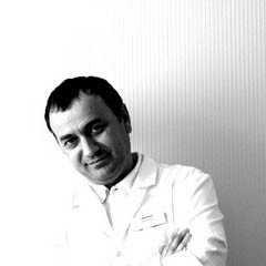 Жуков Юрий Геннадьевич - фотография