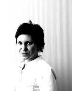 Черноног Наталья Геннадьевна - фотография
