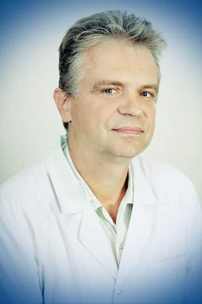 Литвинов Игорь Владимирович  - фотография