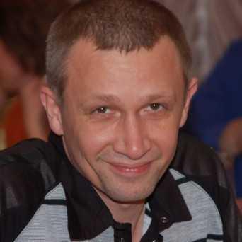 Половков Дмитрий Анатольевич - фотография