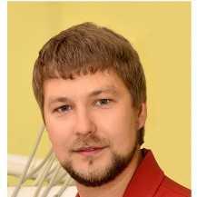 Гривков Алексей Сергеевич - фотография
